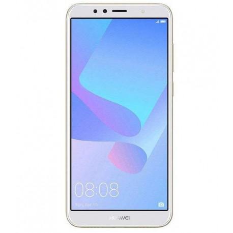 گوشی موبایل هواوی Huawei Y6 2018