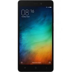 گوشی شیائومی Redmi 3s با ظرفیت 16 گیگابایت و رم 2GB