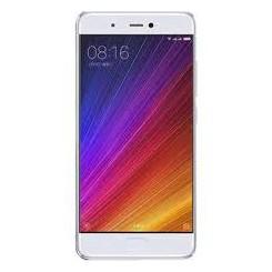 گوشی شیائومی Mi 5s با ظرفیت 64 گیگابایت و رم 4GB