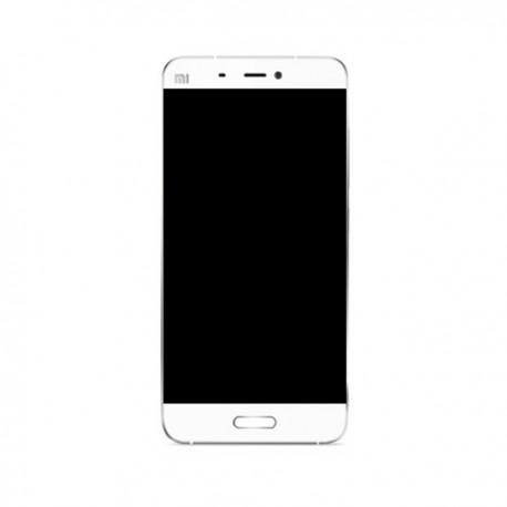 گوشی شیائومی Mi 5 با ظرفیت 128 گیگابایت و رم 4GB
