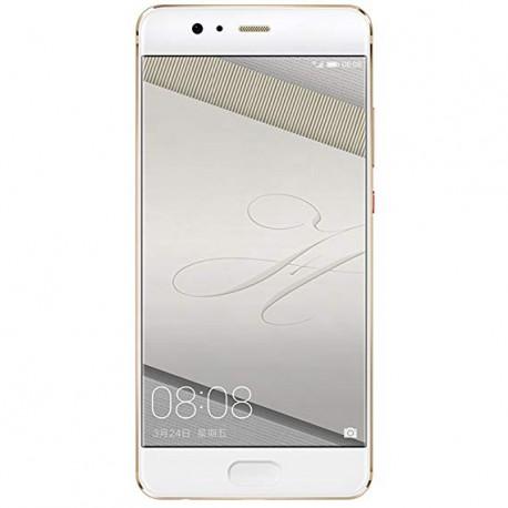 گوشی موبایل Huawei P10 Plus