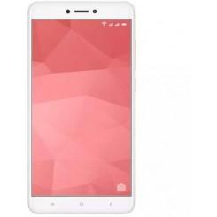 گوشی شیائومی Redmi Note 4X با ظرفیت 32 گیگابایت و رم 3GB