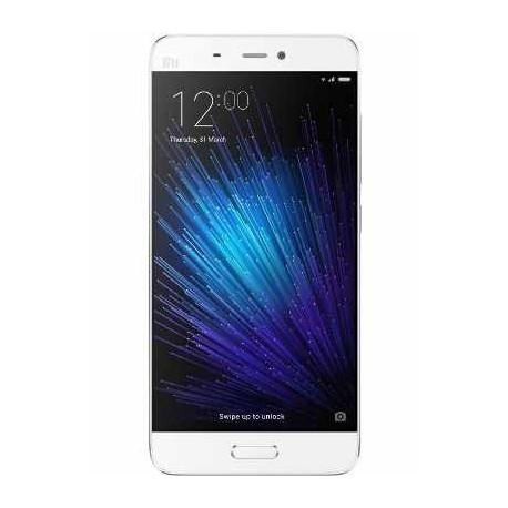 گوشی شیائومی Mi 5 با ظرفیت 32 گیگابایت و رم 2GB