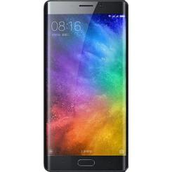 گوشی شیائومی Xiaomi Mi Note2 با ظرفیت 64 گیگابایت و رم 4GB
