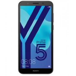 گوشی موبایل هواوی Y5 Prime 2018
