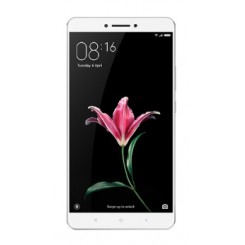 گوشی شیائومی Xiaomi Mi Max با ظرفیت 64 گیگابایت و رم 3GB