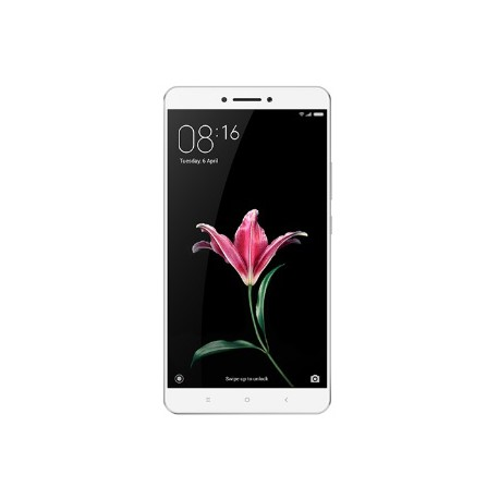 گوشی موبایل شیائومی می مکس32گیگ Xiaomi Mi Max