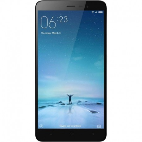 گوشی موبایلRedmi Note 4 - 32G
