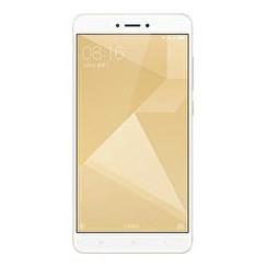 گوشی شیائومی (64GB) Xiaomi Redmi Note 4x