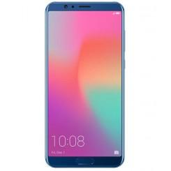 گوشی موبایل هواوی Honor 10 (128G)