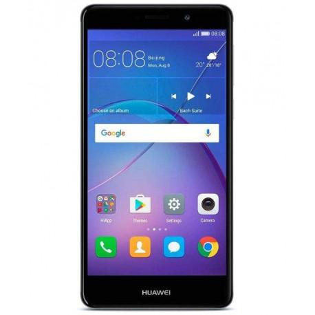 گوشی موبایل هواوی Huawei Y3 2018