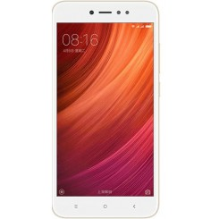 گوشی موبایل شیائومی Xiaomi Redmi Note 5A