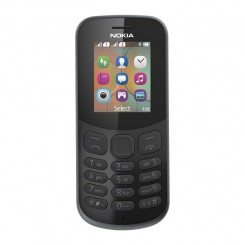 گوشی موبایل Nokia 130 (2017)