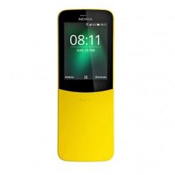 گوشی موبایل ( Nokia 8110 ( 2018