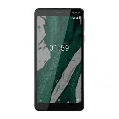 گوشی موبایل Nokia 1 Plus