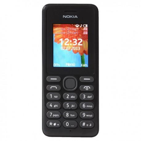 Nokia N 108