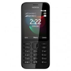 گوشي موبايل Nokia N222