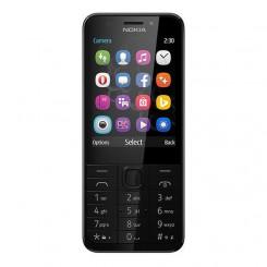 گوشی موبایل نوکیا Nokia N 230