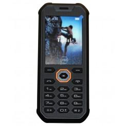 گوشی موبایل ضد صربه و ضد آب تیپ تلTipTel Anorak