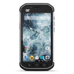 گوشی موبایل ضد ضربه کاتریپلار CAT S40
