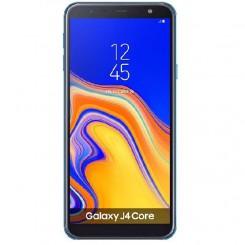 گوشی موبایل سامسونگ Galaxy J4 Core