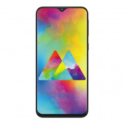 گوشی موبایل سامسونگ (64G) Samsung M20
