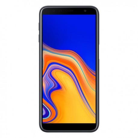 گوشی موبایل سامسونگ Samsung Galaxy J6 Plus (64G)