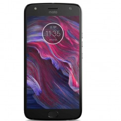 گوشی موتورولا Motorola X4