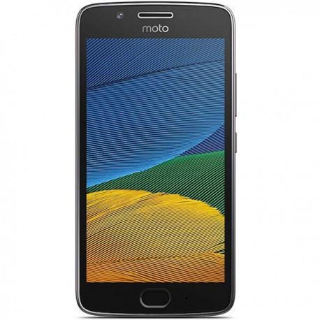 گوشی موبایل موتورولا Motorola G5S