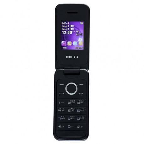 گوشی موبایل تاشو موتورولا مدل BLU DIVAFELEX