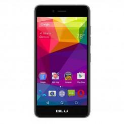 گوشی موبایل بلو BLU Studio G HD