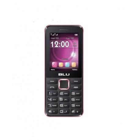 گوشی موبایل بلو BLU Tank 3