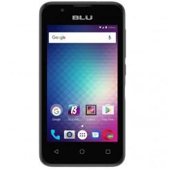 گوشی بلو Advance 4.0 L3