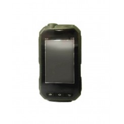 گوشی موبایل ضد ضربه هوپ Hope S20
