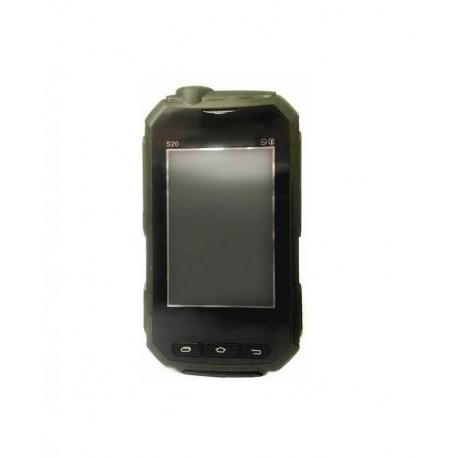گوشی موبایل لمسی ضد ضربه هوپ Hope S20