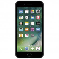 گوشی آیفون 7 Apple IPhone 7 ( 32G)