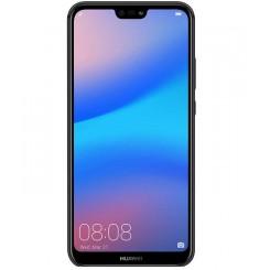 گوشی موبایل هواوی Nova 3