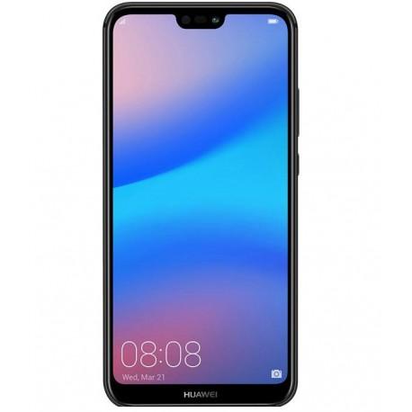 گوشی موبایل هواوی Huawei Nova 3