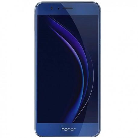 گوشی موبایل هواوی Honor 8 (32G)