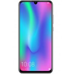 گوشی موبایل آنر Honor 10 lite (64G)