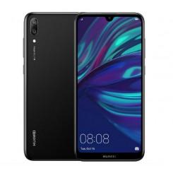 گوشی موبایل هواوی Y7 pro 2019