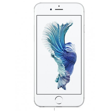 Apple IPhone 6s plus 32G