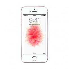 گوشی آیفون اس ای Apple IPhone SE با ظرفیت 16 گیگابایت و رم 2GB