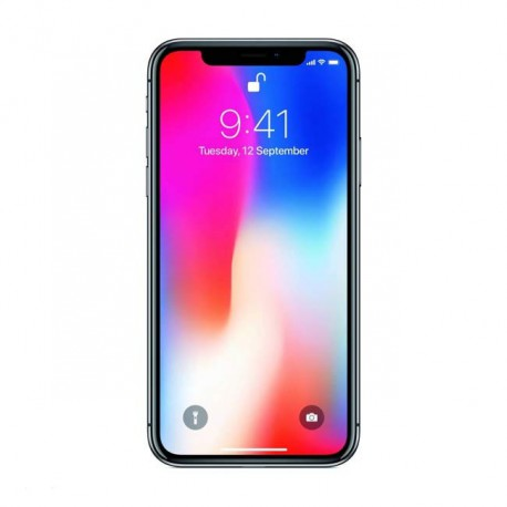 گوشی اپل Apple iPhone X 256GB