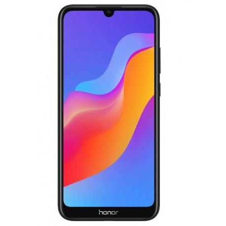 گوشی موبایل هواوی64GB) honor 8a)