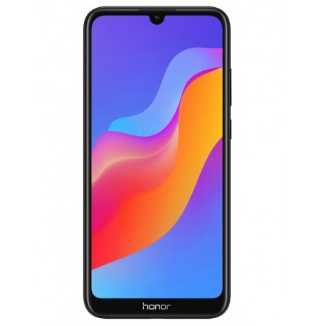 گوشی موبایل هواویHUAWEI honor 8c