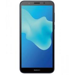 گوشی موبایل هواوی Y5 Lite با ظرفیت 16 گیگابایت و رم 1GB