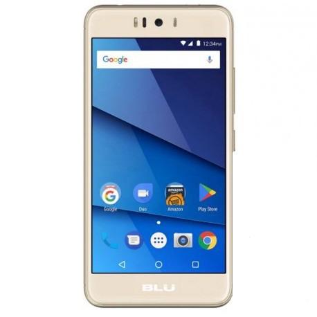 گوشی موبایل بلو BLU R2 LTE