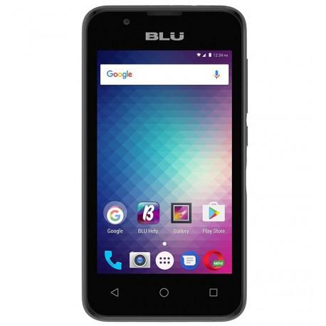 گوشی بلو BLU Advance L4 LTE Dual Sim