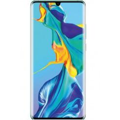 گوشی موبایل هواوی(128گیگ) P30 Pro